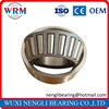 Hot Sale China Generator Tapered Roller Bearing Used in Automobile and Machine
