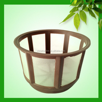 Factory hot-sale mono nylon mesh for filtering coffee