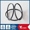 Factory Wholesale High Quality Oil Resistance Rubber X Ring/ EPDM X Ring/NBR X Ring