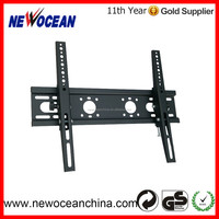 14-37 inch LCD LED and Plasma Telescoping TV Wall Mount