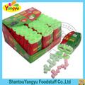 Good Quality Tablet Candy/Hard Candy In Bottle