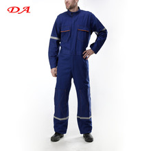 multi protection function winter coveralls
