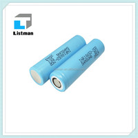 power tools battery pack Power tool battery for samsung 25r