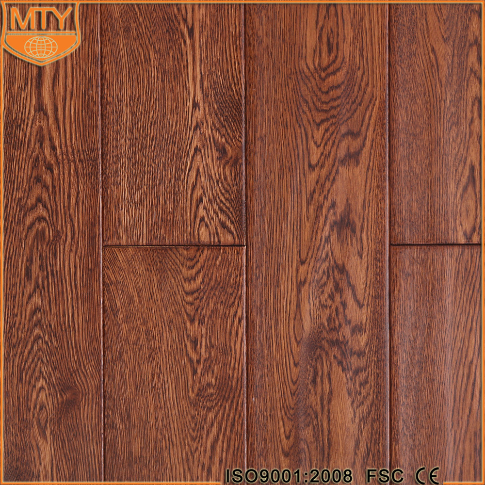 S-12 Hot Sale Linoleum Flooring Looking Price