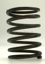 industrial use compression spring for machine