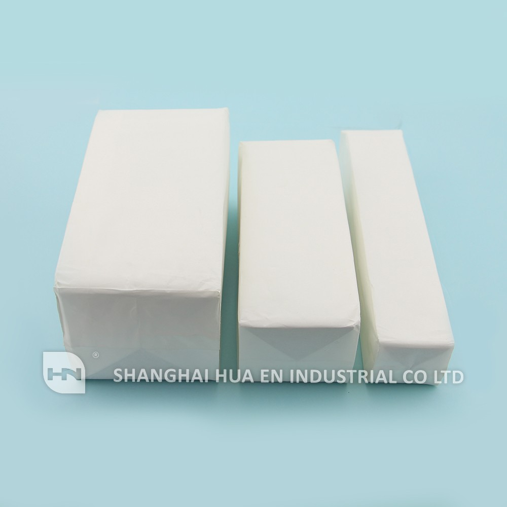 nonwoven swabs non woven sponges/pads