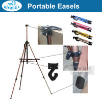 In Stock 52 160cm Display Easels