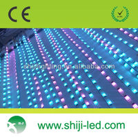 2801 waterproof led light stick