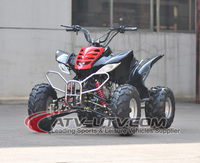New Generation 125cc ATV/110cc atv four wheelers for kids