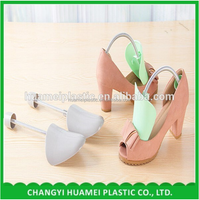Promotional adjustable shoe strecher with good quality