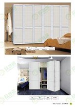 hot sell wardrobe furniture sale