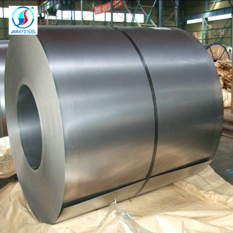 304L 316L cold rolled stainless steel coil BA finish Bao Material