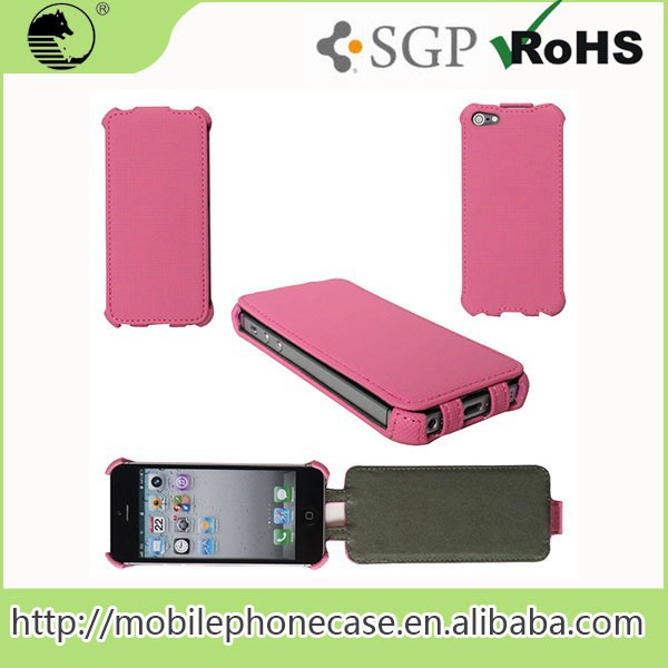 TPU material special touch phone case,high class mobile phone case for iphone5