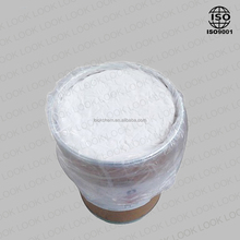 Factory supply high purity Sucrose octaacetate CAS:126-14-7 in hot sale