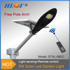 /product-detail/custom-helist-led-street-light-150w-from-china-famous-supplier-60653043389.html
