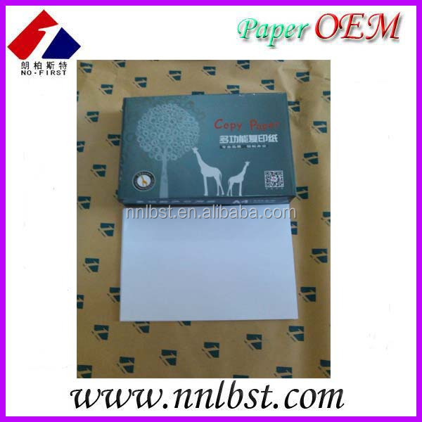 A+ All Purpose High Performance Standard Copy Paper Size.80gsm/75 ...