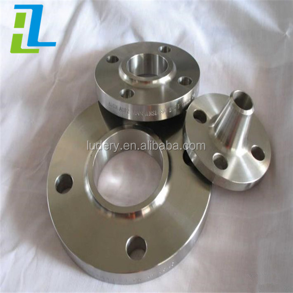 Ansi B16.5 Rtj Blind Flanges Class 300 600 900