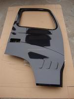 SINOTRUK HOWO Truck spare parts Right/left door assembly AZ1664210002