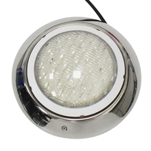 High quality swimming pool PENTAIR underwater light