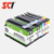 Supricolor New Product 956XL 952XL ink cartridge Compatible for Hp 8710 Officejet Pro 8720 8730