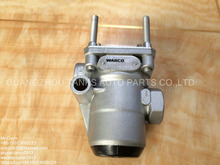 DAF IVECO VOLVO Truck Parts Pressure Limiting valve 4750150610