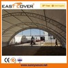 Best Selling Made in China prefabricated steel frame house