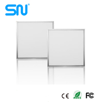 2 years warranty Alibaba SMD silm flat led panel down light