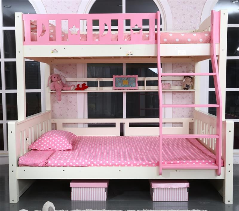 diseo moderno armario dos cajones moderno al por mayor nios bouble cama litera