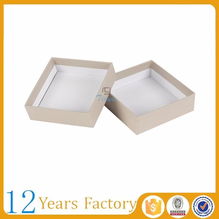 paper box 1114-70g