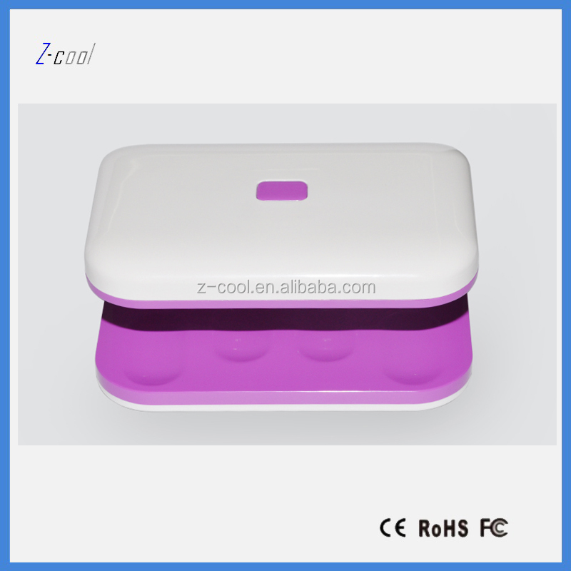 factory new nail dust extractor