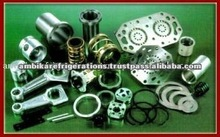 Refrigeration Compressor Spare Parts Daikin