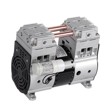 High Quality Air Vacuum Pump Machine Pump