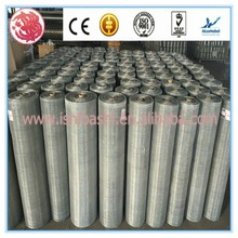 Hot sale 300 micron 304 316 stainless steel wire mesh / wire mesh cloth