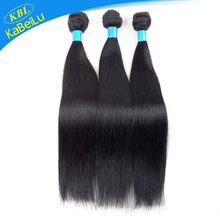 100% virgin Brazilian human afro kinky hair extensions, virgin brazilian hair 32 inch human hair extensions