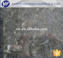burgundy tiles night pearl granite floor tiles bangladesh price products exported to europe