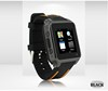 Wholesale 2016 Smart Watch Andriod Mobile Phone with bluetooth