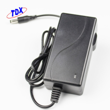 rohs ac adapter 24v 1.25a power adapter universal power adapter
