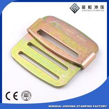 hot sale metal backpack buckles for backpack accessories