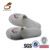 3~5 Star Good Quality Non-slip Disposable  Hotel  Slipper
