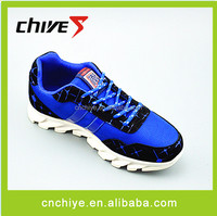 2016 wholesale mesh running shoes for men
