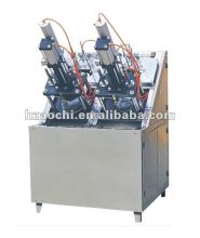 ZDJ-300 Paper plate machine manufacture