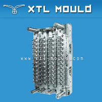 Jobs in Precision Plastic Mould, Moulded Plastic Steps