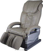 Beauty China Commercial Salon Furniture commercial massage chairs for sale
