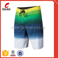 wholesale mens WOD crossfit Shorts