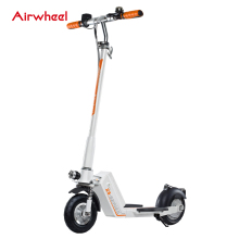 Airwheel Z5 electric portable scooter with App Connection