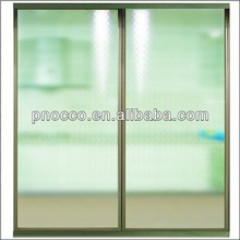 Sale Sliding Doors