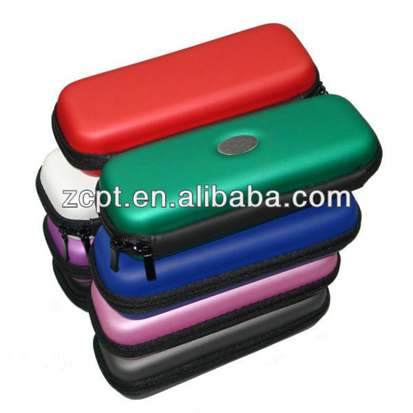 Corlorful Eva E-cigarette Protect Case