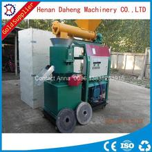 Wholesale Cheap fast Delivery wood pellets production equipment