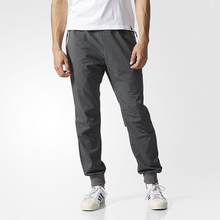 custom jogger tracksuit pants men jogging pants skinny sport running