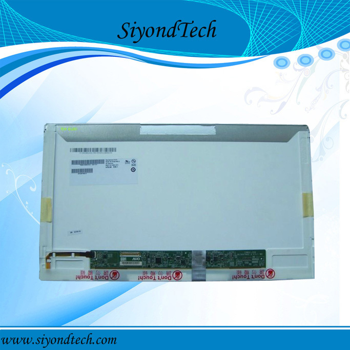 "LP156WH2(TL)(Q1) NEW 15.6"" HD LED LCD Laptop Screen/Display LP156WH2(TL)(Q1) NEW 15.6"" HD LED LCD Laptop Screen/Display"